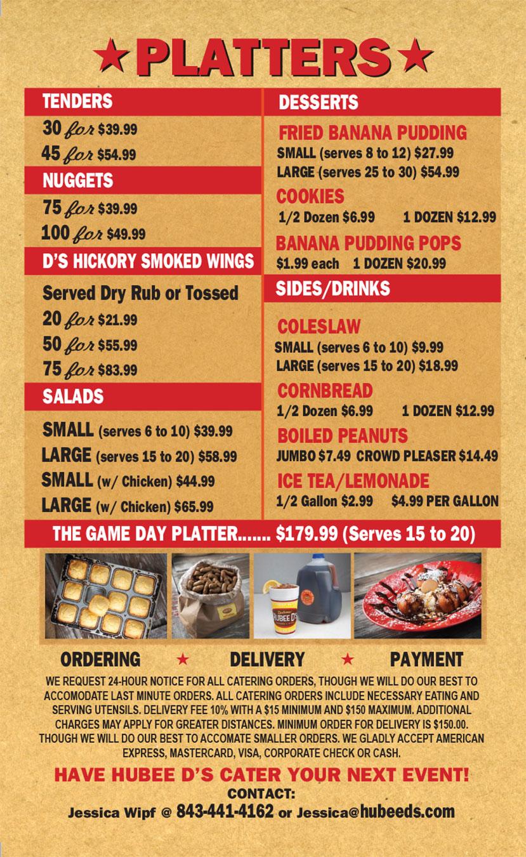 hubeeds-catering-platters-jan2018