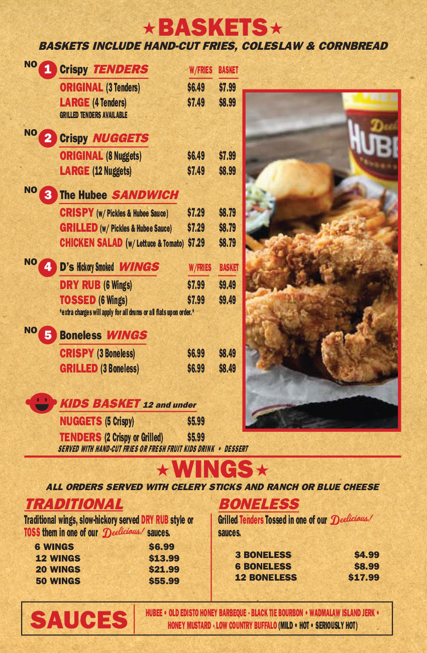 hubeeds-menu-baskets-jan2018