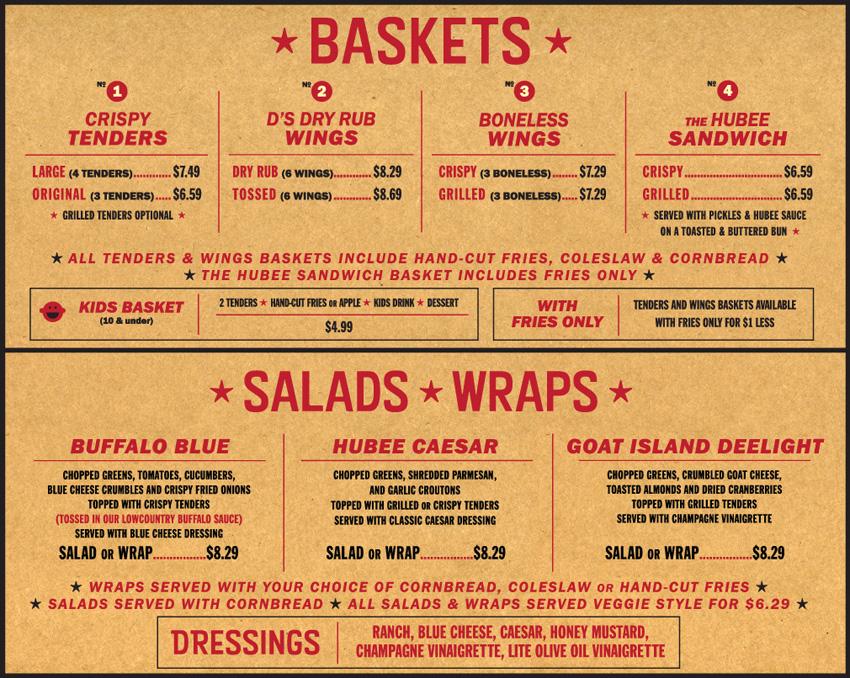 Athens Restaurant West Ashley