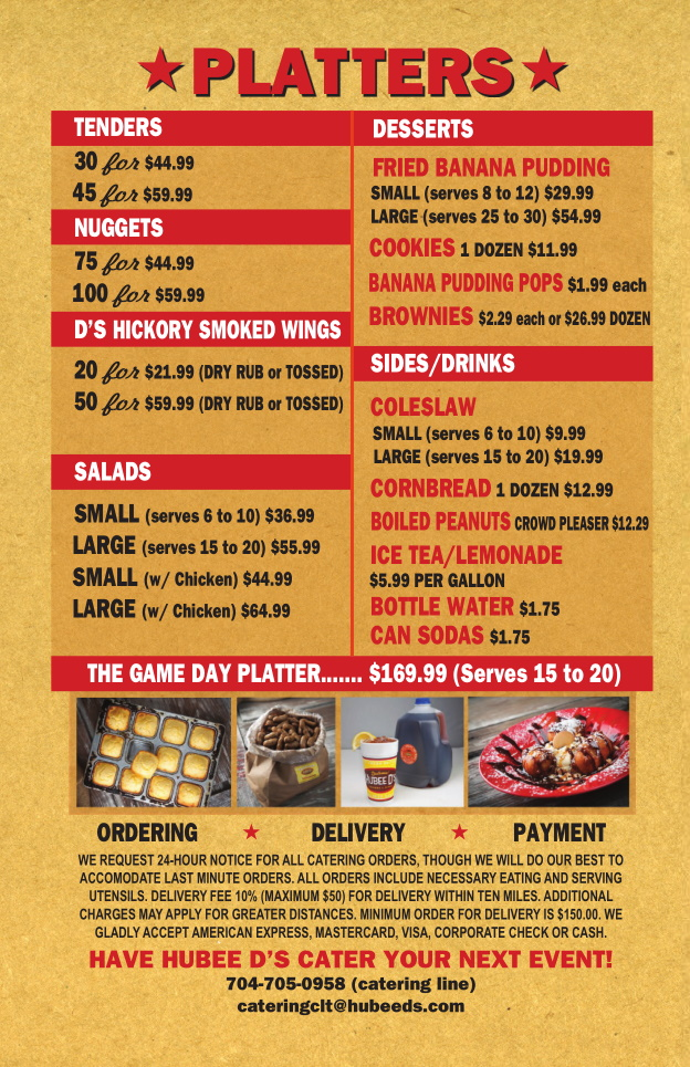 hubeeds-menu-catering-back-2021