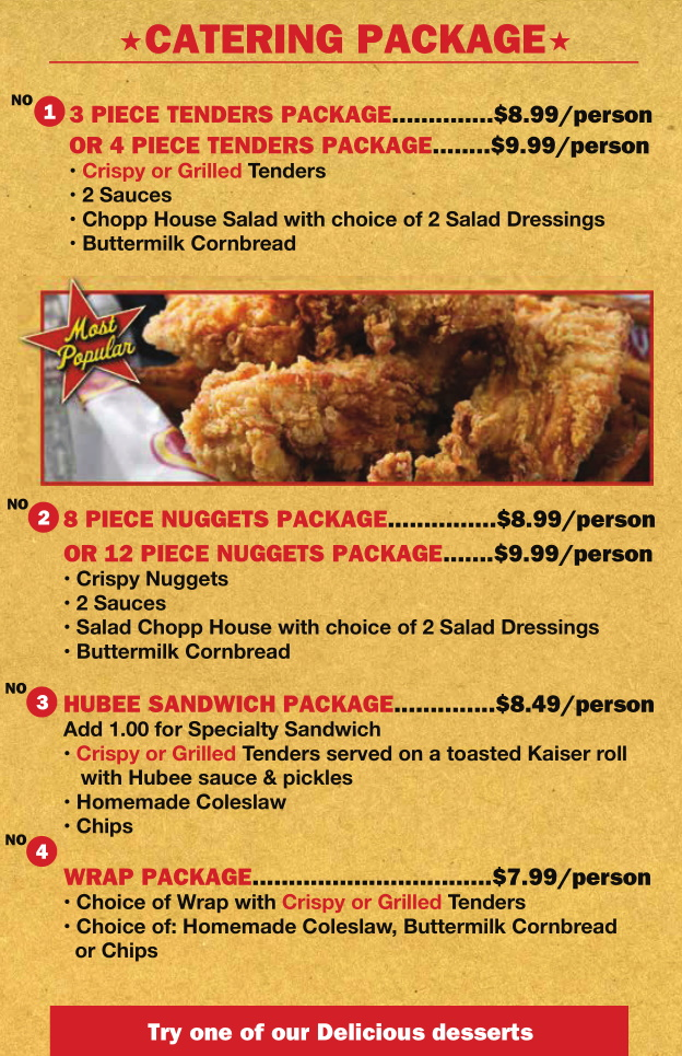 hubeeds-menu-catering-package-2021